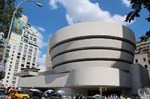 Guggenheim Museum - Private Tour Museum Mile